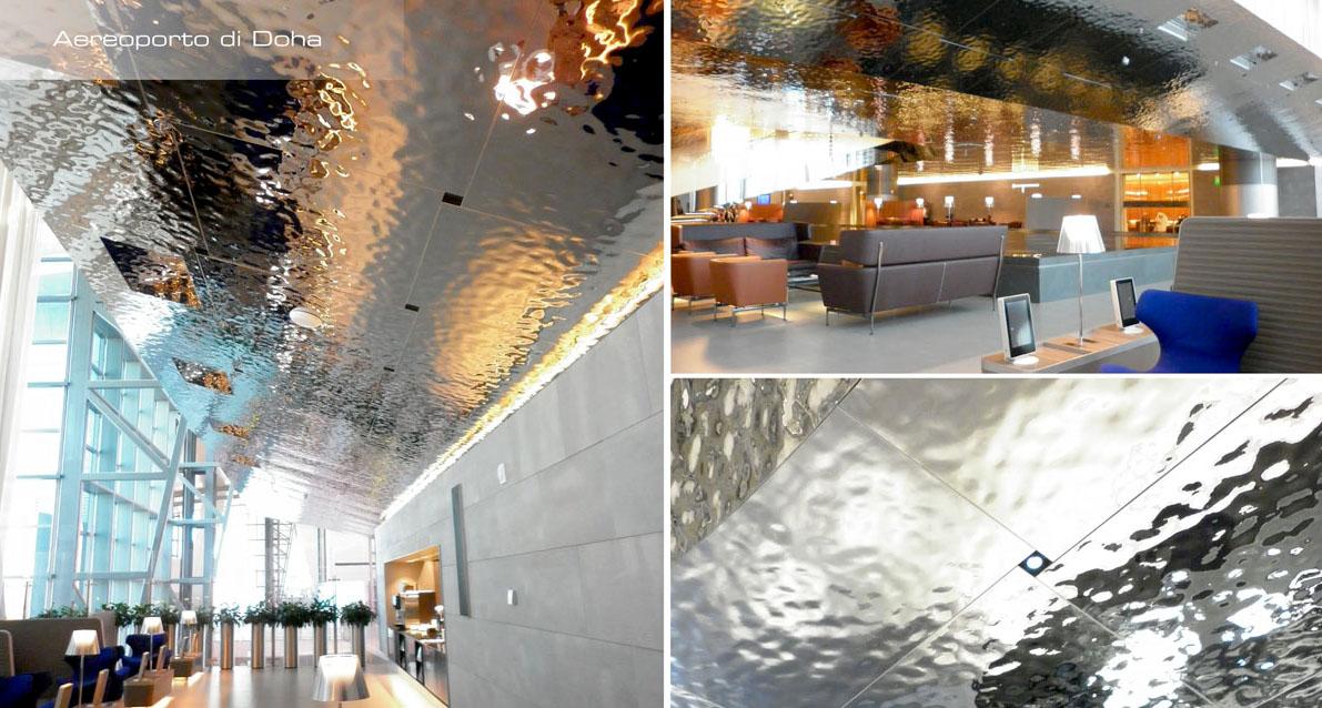 Project01_Doha_Airport_Atena2