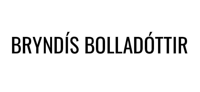 pe-bryndis-bolladottir-logo